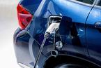 电动汽车能否使用绿色电力?