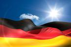 德国投资新规加强审查非欧盟国家对德收购