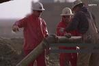 IEA:美国有望5年内成为全球最大天然气出口国