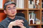 【片花预播】张永和:中国城市化走了不少弯路