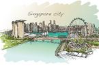 政见 | 新加坡如何做政策实验