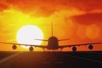全球气候变暖或导致飞机起飞更困难