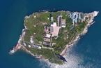 苏鲁交界前三岛海域归属争议引关注