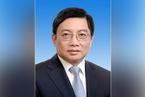 南京书记一年两换 江苏副省长张敬华履新