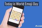 emoj表情如何改变人们的沟通方式