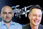 【创业美国】看创业新星如何让卫星行业带来变革性冲击