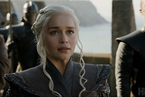 """""""权力的游戏""""第七季首播 创造HBO收视率新记录"""