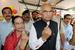 印度大选开始 最低种姓或将当选总统