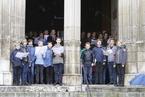 德国著名童声合唱团曝性侵及暴力虐待丑闻