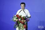 万达:王健林并未被限制出境