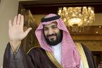 """沙特""""换储""""幕后或藏宫廷政变 废王储在软禁中被逼退位"""