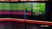 国际股市:欧股周四高开 投资者静待欧洲央行决议