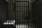 浙江一男子因杀害女友入狱16年 再审宣告无罪