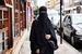 英一学校禁戴面纱被穆斯林母亲告上法庭