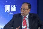 【片花预播】巴基斯坦规划与发展部部长:中文已成巴第二重要语言