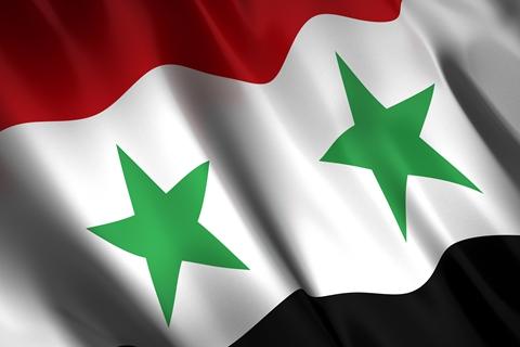 叙军方宣布在大马士革东郊实施停火