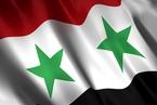 叙利亚内战大部停火之际 以色列疑发动空袭抗议美俄忽视