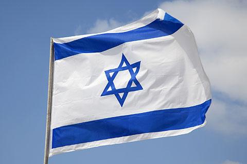 """以色列科技产业拥抱中国资本 欲""""带土移植""""开拓市场"""