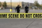 美国人口贩运案致8人死亡 17人生命垂危