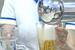 朝鲜遭遇干旱 举办仅一年的啤酒节被取消