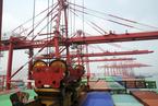 招商局港口9.74亿美元收购斯里兰卡港口85%股权