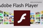 "Adobe宣布Flash""死期"":2020年停止更新和发行"