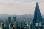 小部分朝鲜精英使用互联网 上百度优酷和Facebook