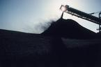 上半年全国规模以上煤企利润总额同比增19倍