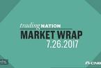 国际股市:美联储按兵不动 美股周四收高