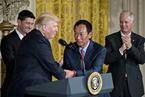 富士康在美投资百亿美元建液晶面板工厂