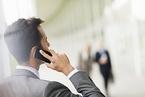 三大运营商先后宣布9月1日起取消手机国内漫游费
