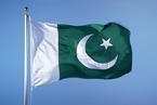 巴基斯坦前总理一回国即遭逮捕 选前恐袭频发候选人成箭靶