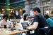 WeWork Steps Up China Office Drive With $500 Million Investment