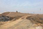 调研显示:江苏填埋场内飞灰普遍重金属超标