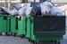 国务院办公厅:全面禁止洋垃圾入境