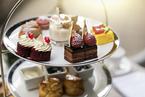 《科学报告》:高糖食物可能引发抑郁症