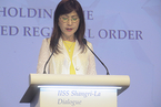 安倍盟友日本防相稻田朋美辞职 曾被视为未来首相
