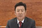 日喀则市委书记张延清升任西藏副主席