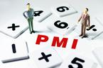 6月统计局制造业PMI录得51.5 回落0.4个百分点