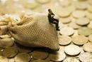 坚瑞沃能拟以物抵债 涉及金额逾18亿元