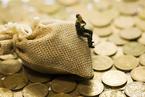 标普调降中国主权信用评级 财政部回应:错误决定