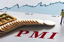 财新中国PMI