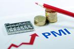 外部经济环境平稳 中国外部经济综合PMI持续增长