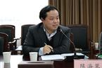 陈海嵩:环保督察揭乱象  问责含混待规范