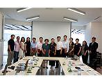 中国肿瘤患者服务升级项目专家闭门研讨会举行