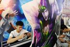 普华永道:香港可发展成为亚洲电竞中心