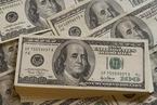 财政部称发行美元主权债券融资非首要考虑 市场关注如何定价