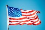 美国要求重谈韩美自贸协定 遭韩国拒绝