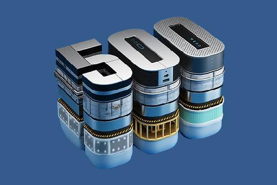 中国500强:腾讯阿里首次现身最赚钱公司前20