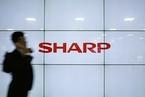 夏普手机称重回中国市场